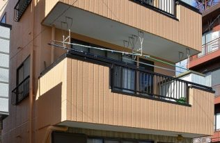 郡山市 Y様邸 屋上防水・外壁塗装工事