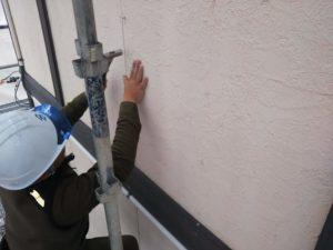 郡山市 屋根 外壁塗装  重ね葺き 雨漏れ 雨漏り