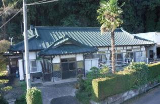 【那須町】M様邸 屋根・外壁塗装工事