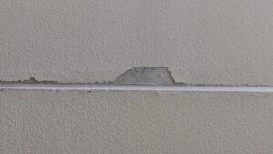 郡山市 外壁塗装